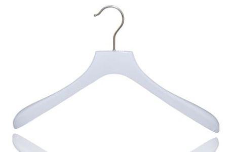 Immagine per la categoria Legno Bianco Lucido