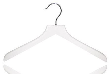 Immagine per la categoria Legno Bianco Opaco