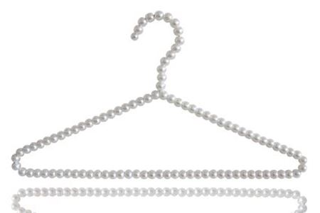 Picture for category White Pearls