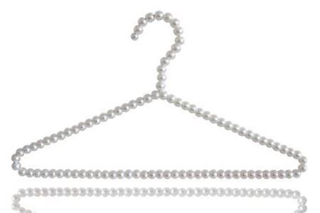 Bild für Kategorie Perlen weiß