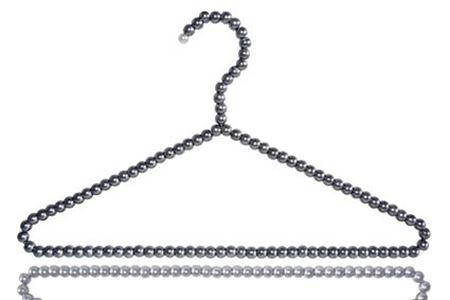 Image de la catégorie Perles grises