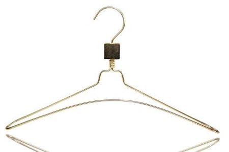 Immagine per la categoria Alluminio Oro