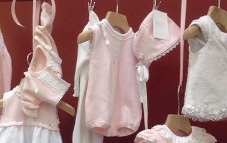 Bild für Kategorie Kleiderbügel für kind/junior