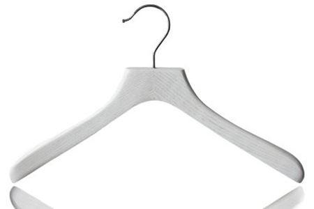 Immagine per la categoria Legno Bianco Decapato